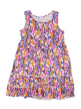D-Signed Dress Size X-Large (Kids)