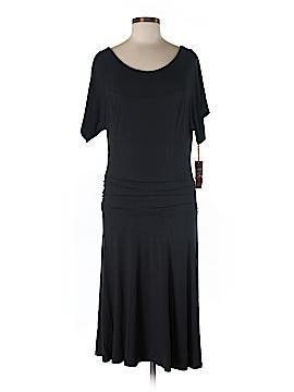 Tapemeasure Casual Dress Size M