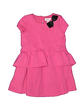 Kate Spade New York Dress Size 6