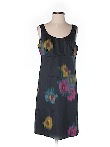 Ann Taylor LOFT Women Casual Dress Size 8 (Petite)