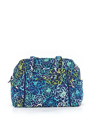 Vera Bradley Diaper Bag One Size
