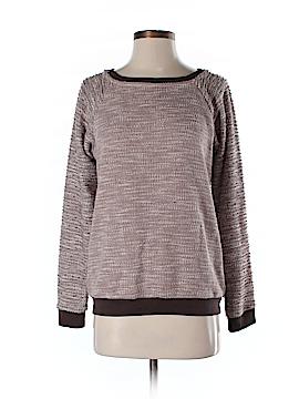 Kut from the Kloth Sweatshirt Size XS