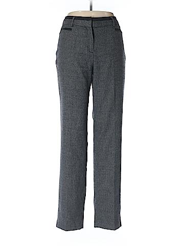 James Perse Dress Pants Size L