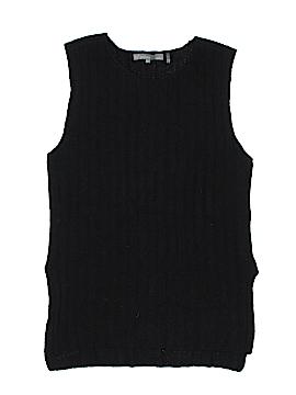 27 Miles Malibu Cashmere Pullover Sweater Size 1