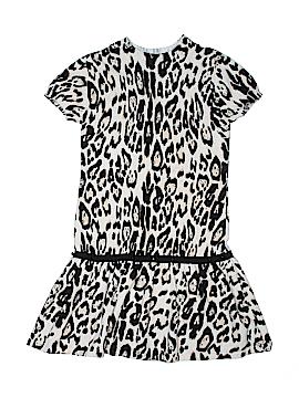 KC Parker Dress Size 14/16