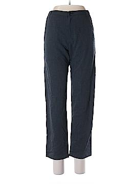 Pas De Calais Dress Pants Size 38