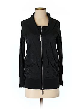 VERTIGO Jacket Size S