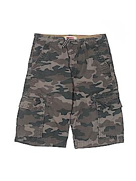 Levi's Cargo Shorts Size W66 cm