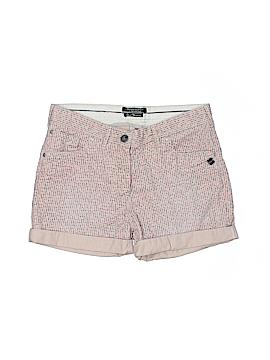 Maison Scotch Shorts 25 Waist