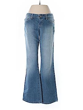 Choice Calvin Klein Jeans 25 Waist