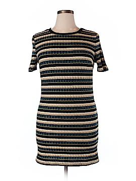 Fashion Union Casual Dress Size 14