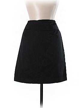 Banana Republic Denim Skirt Size 12