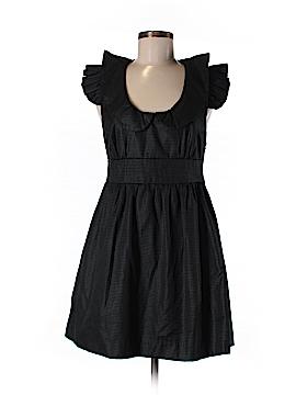 Karen Zambos Vintage Couture Cocktail Dress Size 6