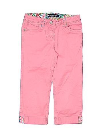 Mini Boden Jeans Size 9