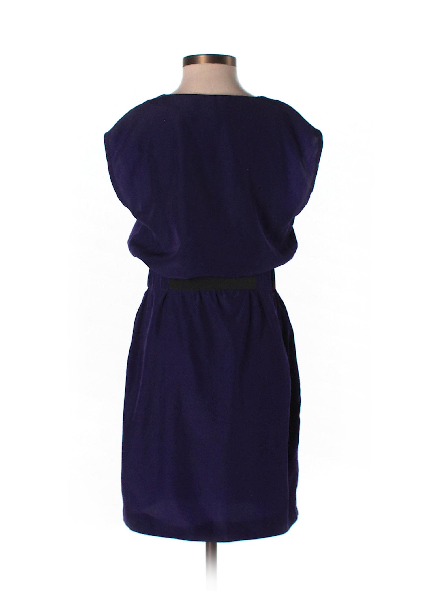 Dress Boutique Rachel winter Casual Roy RACHEL AqqXaw7rZ
