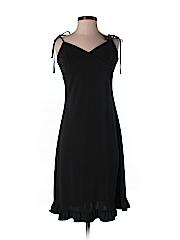 Express Women Cocktail Dress Size 7-8