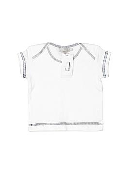 Imps & Elfs Short Sleeve T-Shirt Size 62 cm
