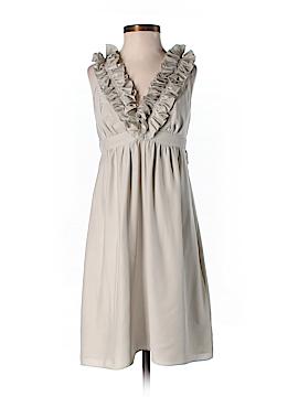 Thread Social Casual Dress Size 0