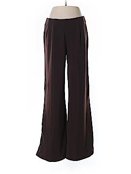 Clara S. Dress Pants Size M