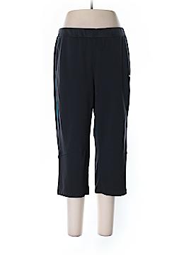 Reebok Active Pants Size XL