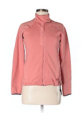 Burton Jacket Size XS