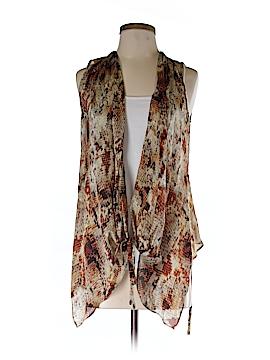 Anne Klein Collection Kimono Size 2