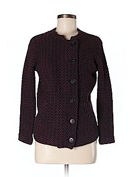 Theory Wool Coat Size P