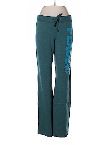 Mossimo Supply Co. Sweatpants Size M