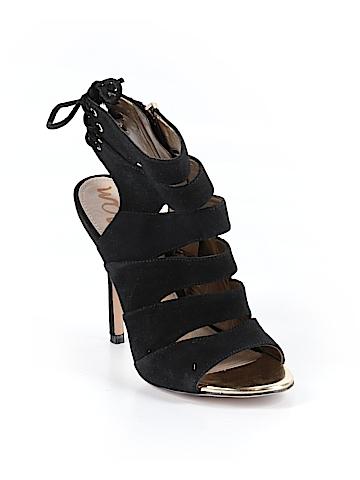 Sam Edelman Women Heels Size 5