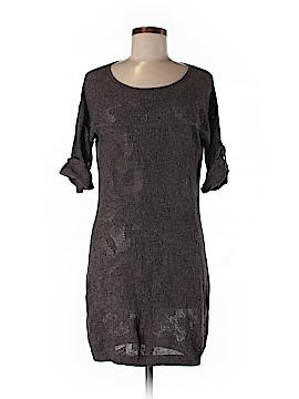 Intimissimi Casual Dress Size M