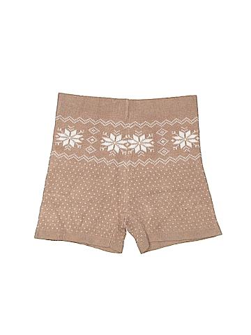 Uniqlo Women Shorts Size S
