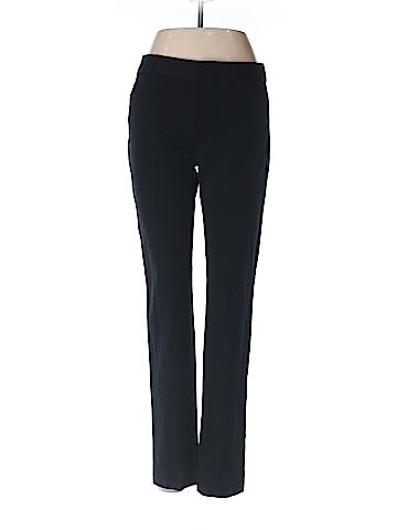 Banana Republic Dress Pants Size 2L