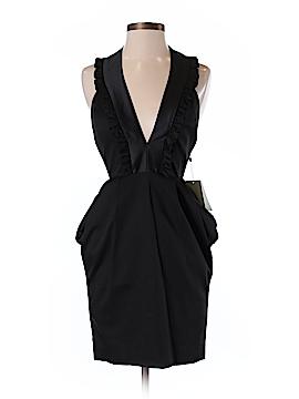 Erin Fetherston Cocktail Dress Size 2