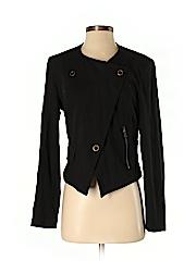 CAbi Women Jacket Size S