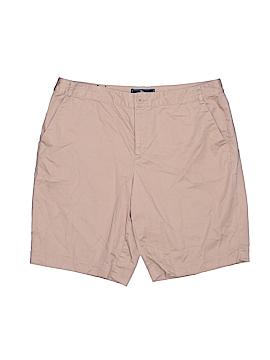 American Living Khaki Shorts Size 12