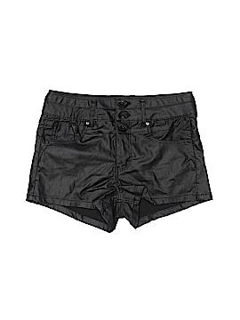Almost Famous Denim Shorts Size 7