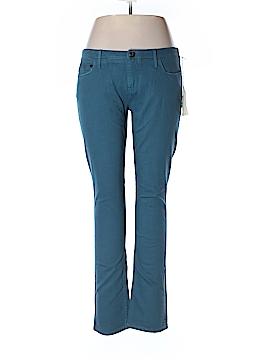 Level 99 Jeans 32 Waist