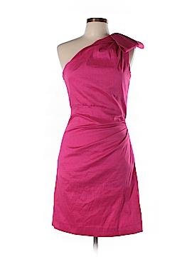 Badgley Mischka Cocktail Dress Size 12