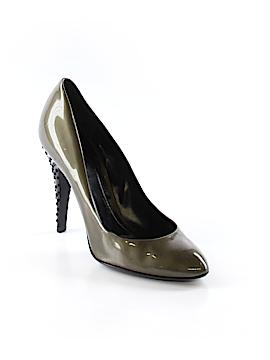 Burberry Heels Size 38 (IT)