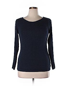 Rachel Zoe Pullover Sweater Size XL