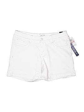 Seven7 Denim Shorts 32 Waist