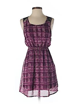 XMI Casual Dress Size S