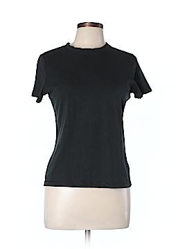 Giorgio Armani Short Sleeve T-Shirt Size 12