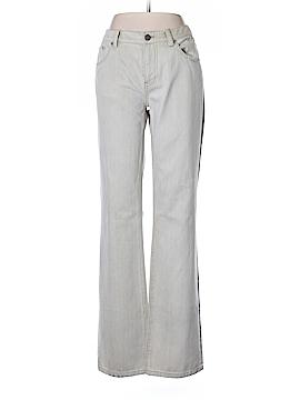 Elie Tahari Jeans Size 00