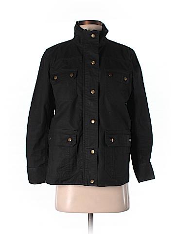 J. Crew Jacket Size S