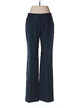 Brooks Brothers Dress Pants Size 4