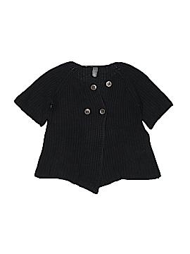 Zara Cardigan Size 7 - 8