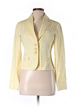 KensieGirl Jacket Size M