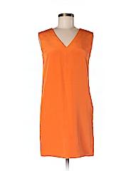Tibi Casual Dress Size 0