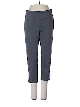 Champion Active Pants Size M